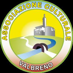 Valbreno